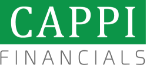 Cappi Financials
